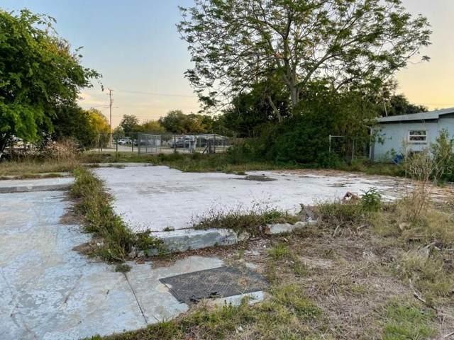 4830 Drift Tide Drive, New Port Richey, FL 34652 (MLS #O5939378) :: Armel Real Estate
