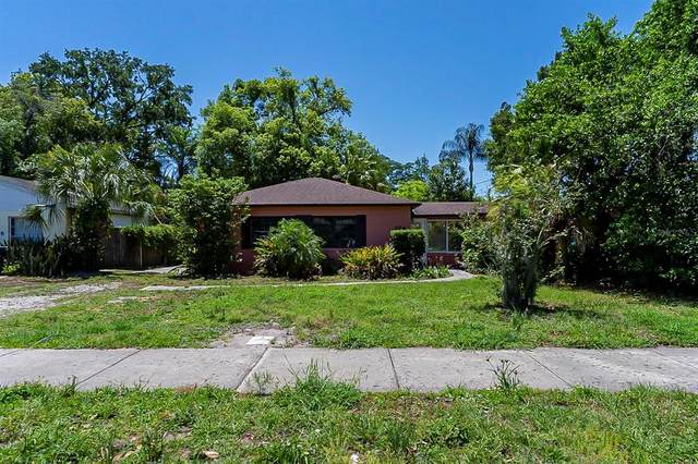 224 E Harding Street, Orlando, FL 32806 (MLS #O5939397) :: Florida Life Real Estate Group