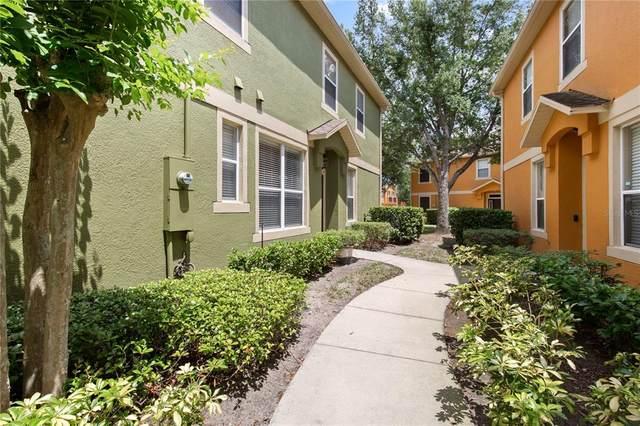 1121 Little Gem Loop, Sanford, FL 32773 (MLS #O5939443) :: Pepine Realty