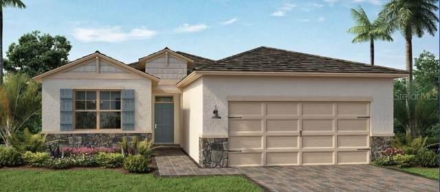 1523 Lyonsdale Lane, Sanford, FL 32771 (MLS #O5939469) :: Everlane Realty