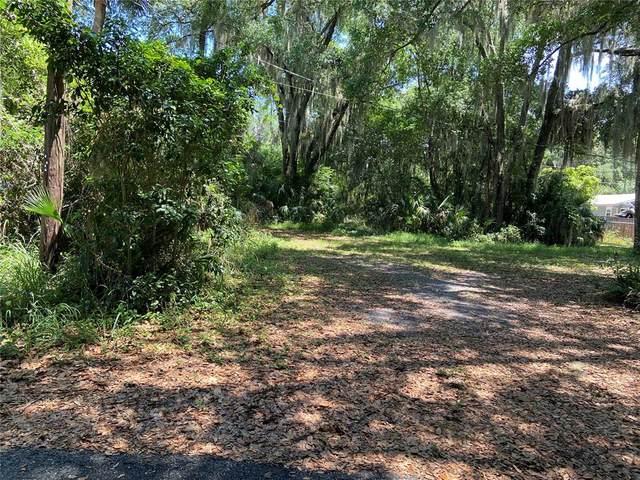 Spring Drive, Oviedo, FL 32765 (MLS #O5939478) :: Tuscawilla Realty, Inc