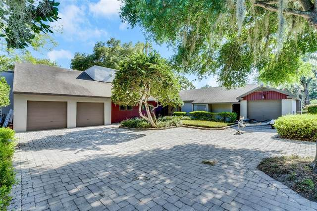 1554 Waterwitch Drive, Orlando, FL 32806 (MLS #O5939480) :: Vacasa Real Estate
