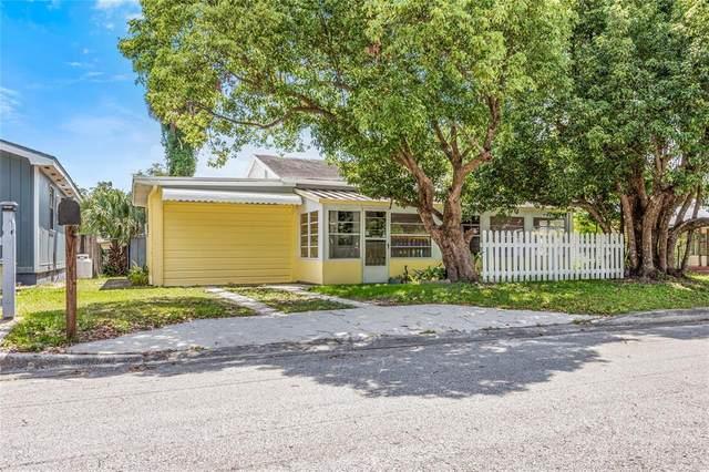 1111 Lindsay Way, Kissimmee, FL 34744 (MLS #O5939487) :: Vacasa Real Estate