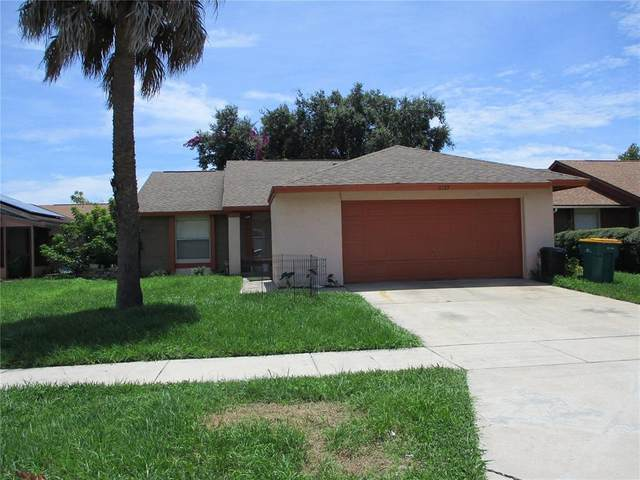 3217 Bearclaw Way, Kissimmee, FL 34746 (MLS #O5939491) :: Bridge Realty Group