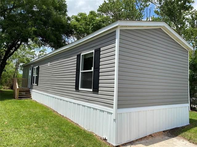 13 Sundial Key Drive, Ocoee, FL 34761 (MLS #O5939663) :: RE/MAX Premier Properties