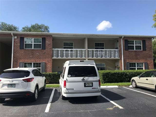 2500 Lee Road #230, Winter Park, FL 32789 (MLS #O5939735) :: Bridge Realty Group