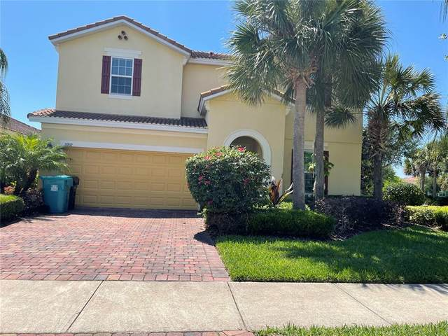11902 Xenia Lane, Orlando, FL 32827 (MLS #O5939741) :: Positive Edge Real Estate