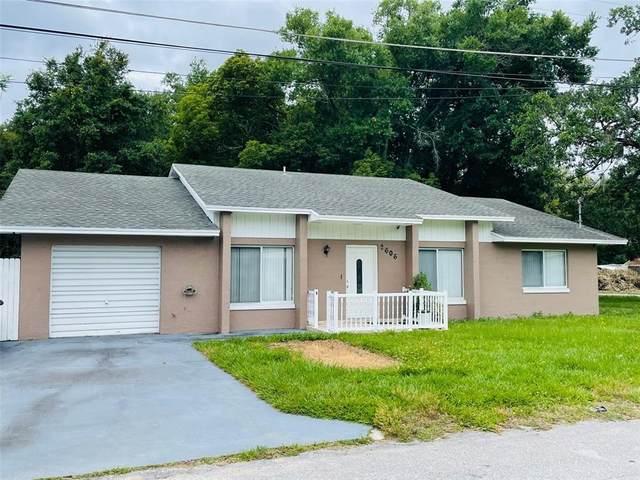 2606 Sheffield Ave, Orlando, FL 32806 (MLS #O5939801) :: Armel Real Estate