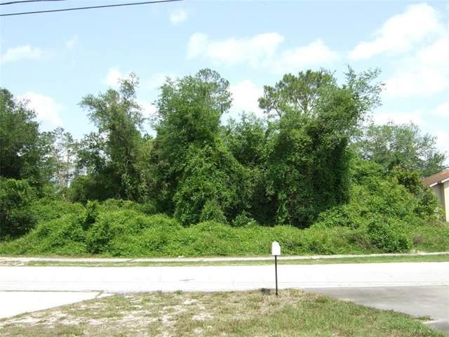 Deltona, FL 32738 :: The Lersch Group