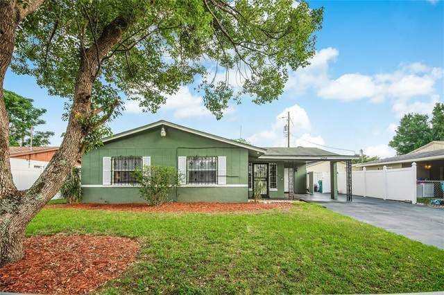 4556 Evers Place, Orlando, FL 32811 (MLS #O5939944) :: Griffin Group