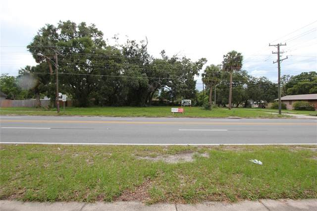 2550 Sanford Avenue, Sanford, FL 32773 (MLS #O5940044) :: Premium Properties Real Estate Services