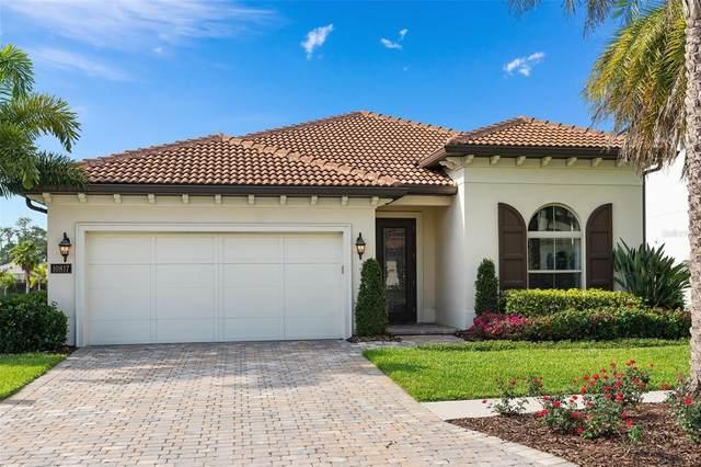 10817 Royal Cypress Way, Orlando, FL 32836 (MLS #O5940091) :: Florida Life Real Estate Group