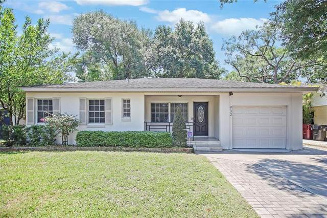 932 Mayfair Circle, Orlando, FL 32803 (MLS #O5940101) :: Premier Home Experts