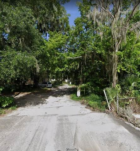 2505 Fishermans Paradise Road, Apopka, FL 32703 (MLS #O5940102) :: Bustamante Real Estate
