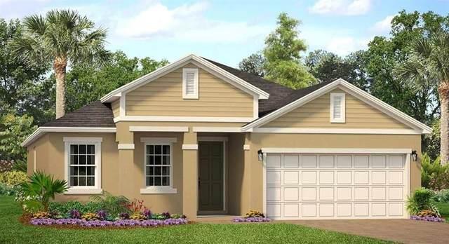 985 Jetway Street, Orange City, FL 32763 (MLS #O5940124) :: Delgado Home Team at Keller Williams