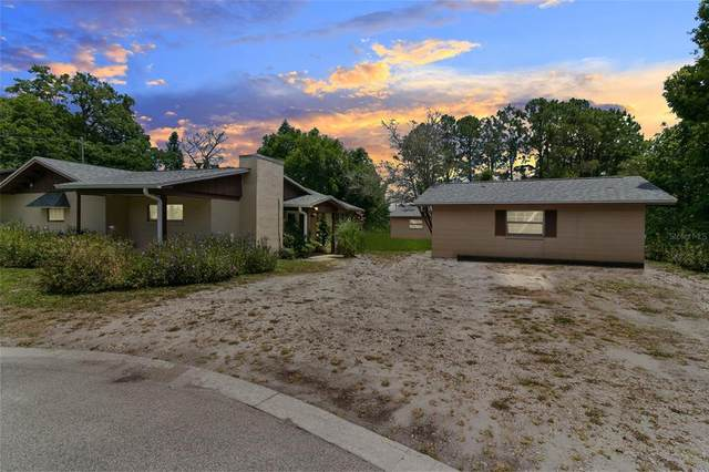 3215 Albert Street, Orlando, FL 32806 (MLS #O5940160) :: Griffin Group