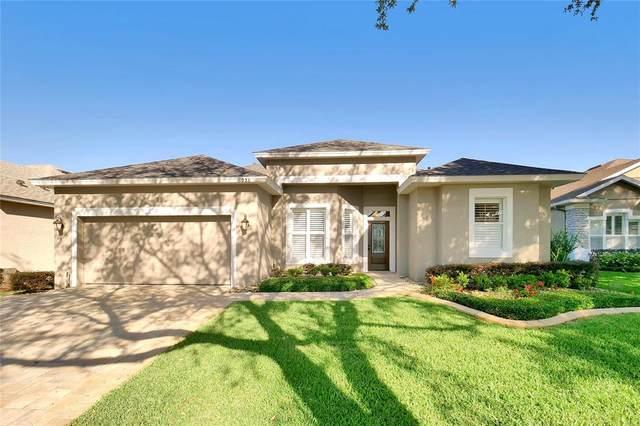 926 Kersfield Circle, Lake Mary, FL 32746 (MLS #O5940258) :: BuySellLiveFlorida.com