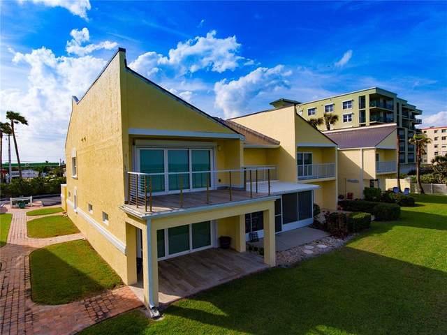 259 Ocean Residence Court, Satellite Beach, FL 32937 (MLS #O5940268) :: Alpha Equity Team