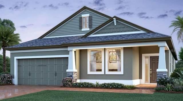 2655 Hinoki Cypress Place, Sanford, FL 32773 (MLS #O5940287) :: Pepine Realty