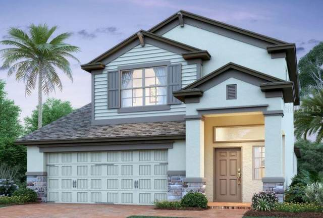 4576 Dulwik Place, Sanford, FL 32771 (MLS #O5940333) :: Kelli and Audrey at RE/MAX Tropical Sands