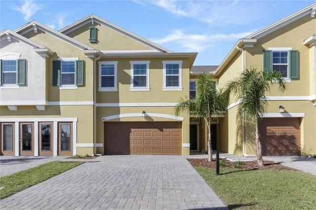 249 Muscogee Ln Drive, Orlando, FL 32825 (MLS #O5940373) :: Bridge Realty Group