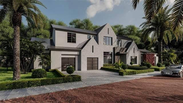 200 Oakwood Way, Winter Park, FL 32789 (MLS #O5940425) :: RE/MAX Local Expert