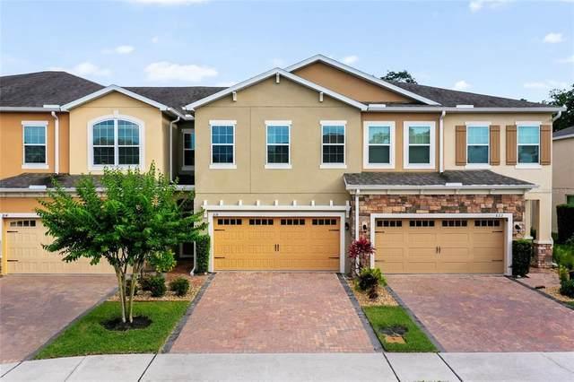 818 Walkers Grove Lane, Winter Garden, FL 34787 (MLS #O5940483) :: Carmena and Associates Realty Group
