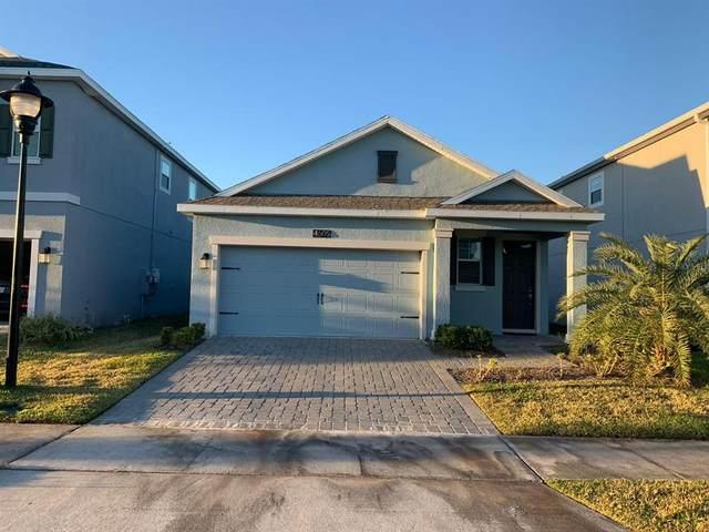 4605 St Bernard Drive, Kissimmee, FL 34746 (MLS #O5940501) :: RE/MAX Premier Properties