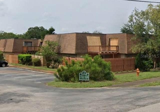 1768 S Park Avenue, Titusville, FL 32780 (MLS #O5940536) :: Premier Home Experts