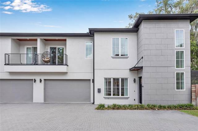 183 Orange Place, Maitland, FL 32751 (MLS #O5940596) :: The Robertson Real Estate Group