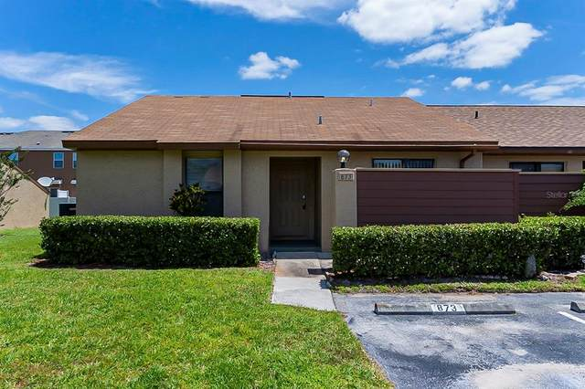 873 Park Villa Circle, Orlando, FL 32824 (MLS #O5940659) :: Sarasota Home Specialists