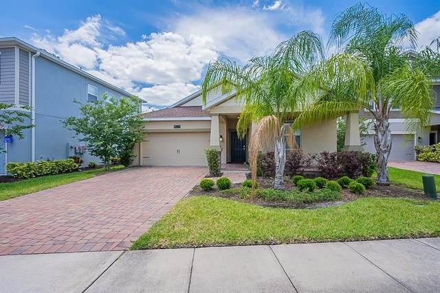14271 Gold Bridge Drive, Orlando, FL 32824 (MLS #O5940690) :: RE/MAX Premier Properties