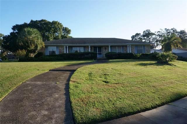 105 Spring Cove Trail, Altamonte Springs, FL 32714 (MLS #O5940713) :: Florida Life Real Estate Group