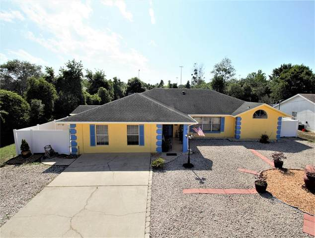 1522 E Merrick Drive, Deltona, FL 32738 (MLS #O5940800) :: Armel Real Estate