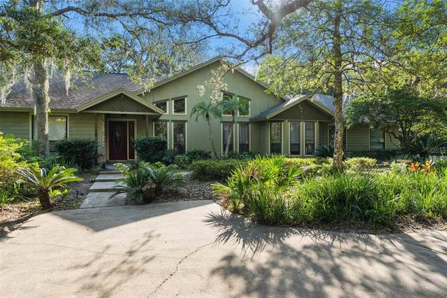 4858 N Apopka Vineland Road, Orlando, FL 32818 (MLS #O5940867) :: Positive Edge Real Estate