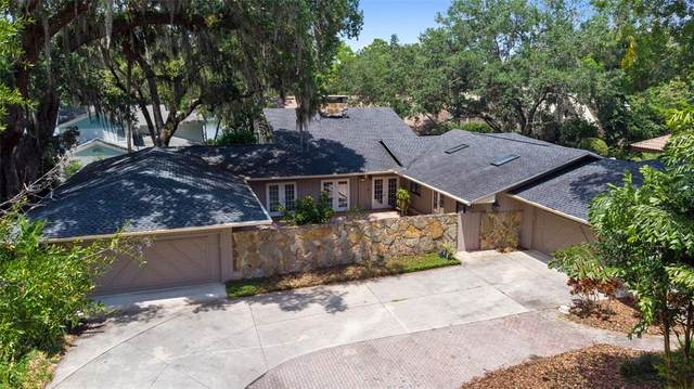 861 Mayfield Avenue, Winter Park, FL 32789 (MLS #O5940882) :: Realty One Group Skyline / The Rose Team
