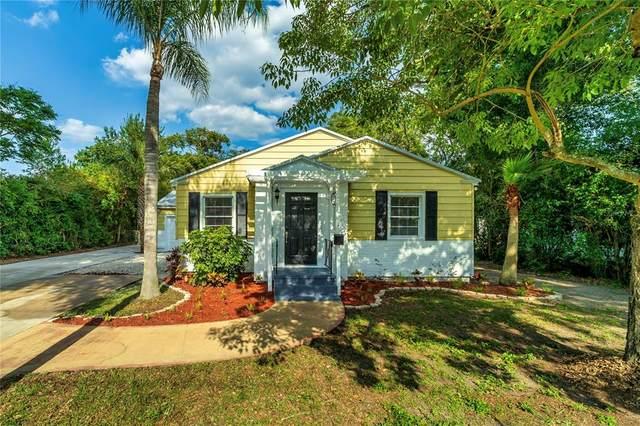 2507 Delaney Avenue, Orlando, FL 32806 (MLS #O5940885) :: Century 21 Professional Group