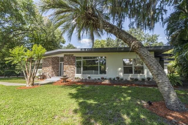 901 Osceola Avenue, Winter Park, FL 32789 (MLS #O5940904) :: Griffin Group