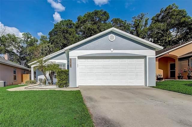 119 Prince Place, Sanford, FL 32771 (MLS #O5940905) :: Dalton Wade Real Estate Group