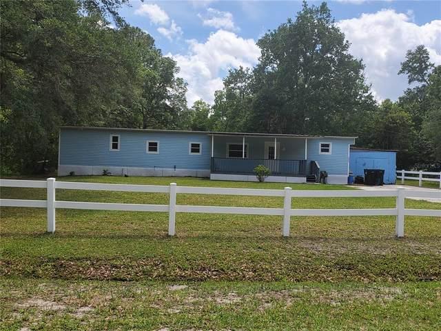 18222 Lynbrook Road, Orlando, FL 32820 (MLS #O5940906) :: Armel Real Estate