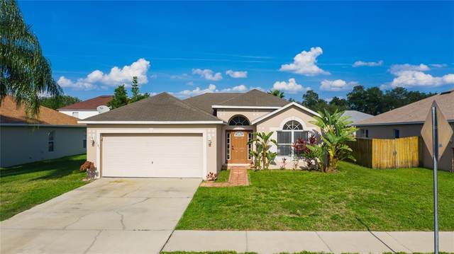 181 Cedar Ridge Lane, Sanford, FL 32771 (MLS #O5940956) :: Bridge Realty Group