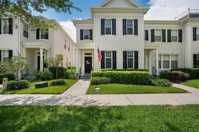 3728 Lower Union Rd, Orlando, FL 32814 (MLS #O5940986) :: Armel Real Estate