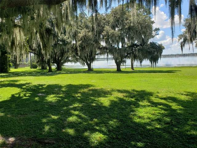 9030 Ogilvie Drive, Orlando, FL 32819 (MLS #O5941002) :: Century 21 Professional Group