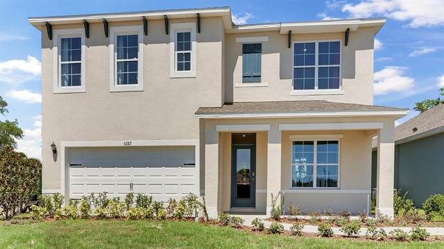 104 Lazio Circle, Debary, FL 32713 (MLS #O5941004) :: Globalwide Realty