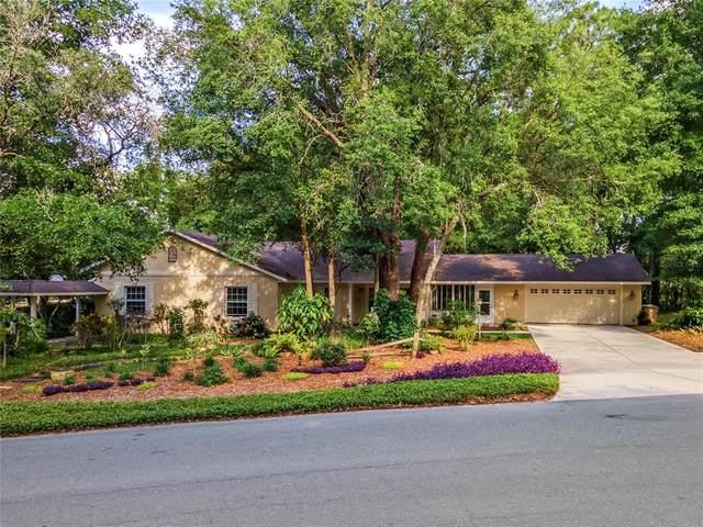 30430 Saint Andrews Boulevard, Sorrento, FL 32776 (MLS #O5941036) :: Armel Real Estate