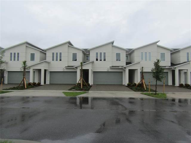 3341 Beau Road, Kissimmee, FL 34746 (MLS #O5941047) :: RE/MAX Premier Properties