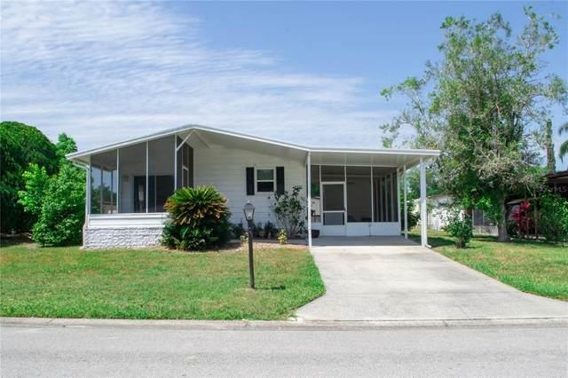 3746 Diamond Oak Way #629, Zellwood, FL 32798 (MLS #O5941055) :: Everlane Realty