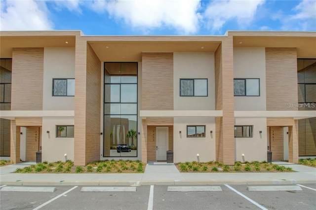 7453 Brooklyn Drive, Kissimmee, FL 34747 (MLS #O5941093) :: Armel Real Estate