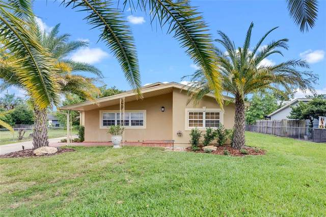 1006 Venetian Avenue, Orlando, FL 32804 (MLS #O5941103) :: Florida Life Real Estate Group