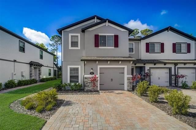 311 Rustic Loop, Sanford, FL 32771 (MLS #O5941119) :: Rabell Realty Group